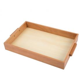 Medium Wooden Tray
